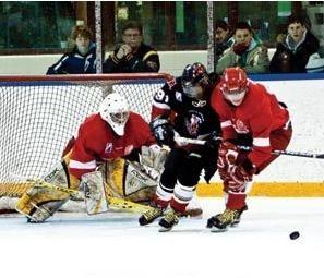 News _ 53422 :: Greater Metro Jr  A Hockey League